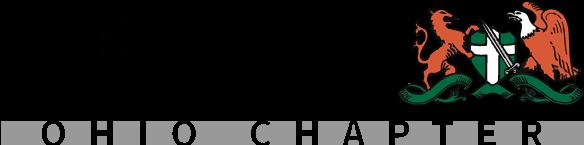 ABOTA - Ohio Chapter